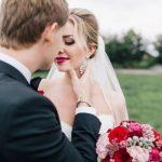 Как организовать свадьбу за3 дня?