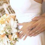Организация свадьбы своими руками