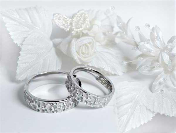 Сценарий серебряной свадьбы (25 лет)