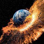 Сценарий вечеринки «Конец света»!