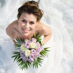 Выкуп невесты — сценарий № 1