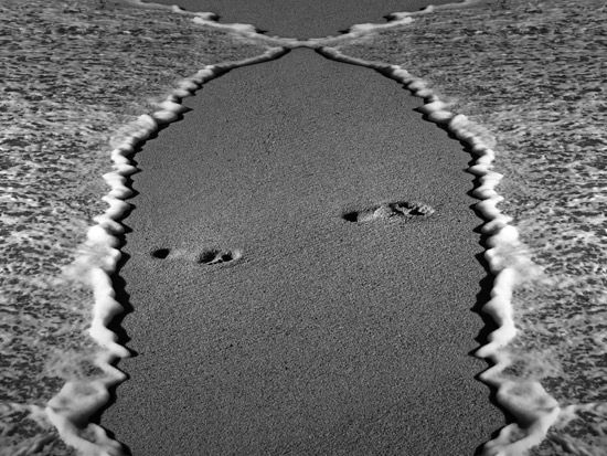 два берега