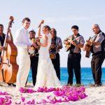 Выкуп невесты — сценарий № 2