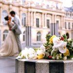 Организация ипроведение свадьбы