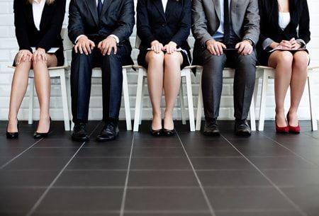 подбор помощников и агентов