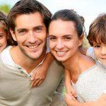 Идеи семейных праздников
