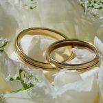 Актуальные идеи для свадеб