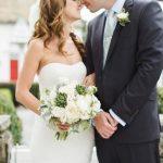 Классический сценарий свадьбы