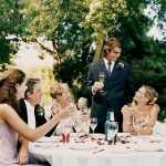 Организуем свадьбу самостоятельно. Как избежать ошибки?
