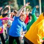 «День здоровья» игровой сценарий для детей